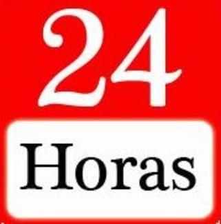 """Despacho 24 horas """"Tu Administrador"""""""