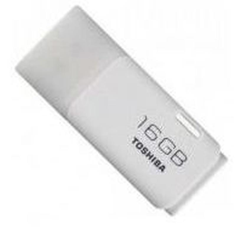 MEMORIA USB 16 GB: Catálogo de Retóner Ecológico, S.C.