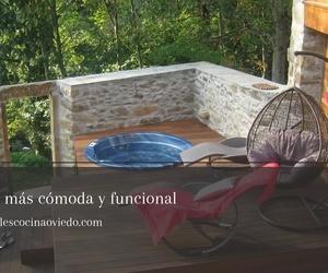 Muebles de cocina en Oviedo | Multicocinas