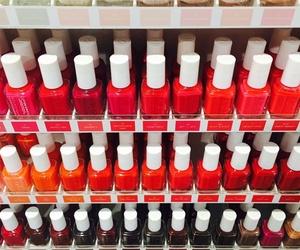 Venta de esmaltes. maquillaje, cosmética. Artículos profesionales de estética en Ibiza