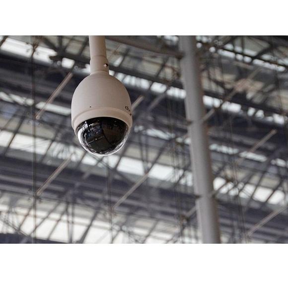Sistemas de seguridad para empresas: Productos y Servicios de S.I.M.I. Seguridad
