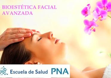 BioEstética Facial Avanzada