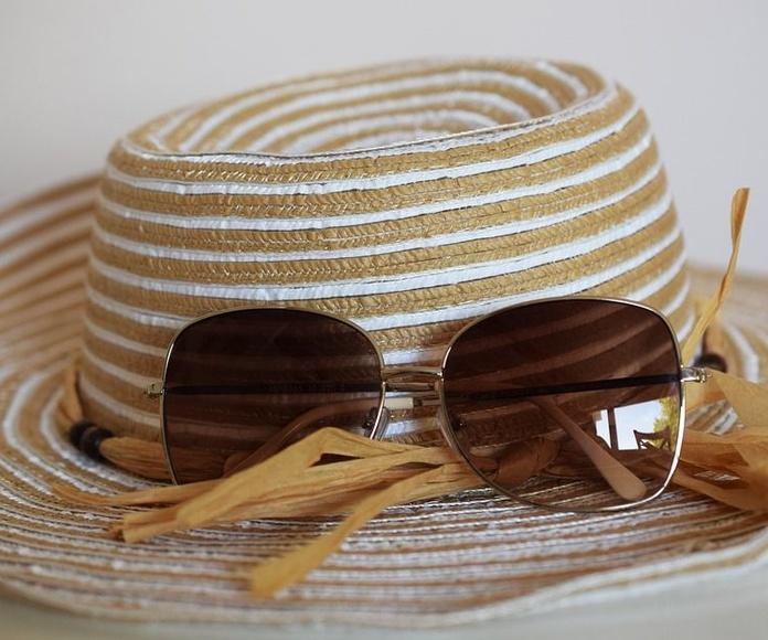 Complementos: Complementos de moda de Beach & Fashion