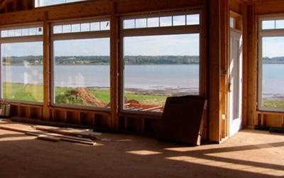 Todos los productos y servicios de Adecuación y conservación de edificios: Aycoe del Sur