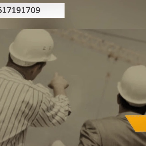 Arquitecto técnico en Alicante | Jace Arquitectura Técnica
