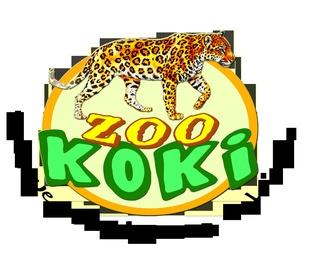 Curso Oficial de Cuidador de animales de parques zoológicos y acuarios
