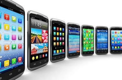 Reparación de teléfonos móviles en Guadalajara