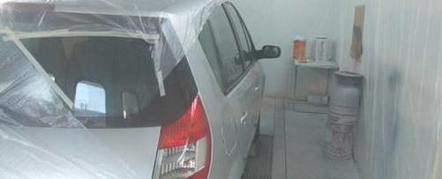 Fotos de Talleres de automóviles en Madrid   Auto-Estauto, S.L.