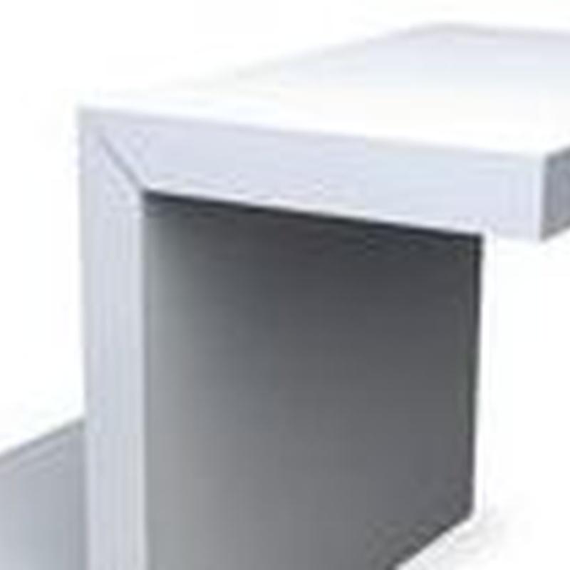 Placa Knauf Multiform V90