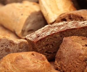 Venta de todo tipo de panes