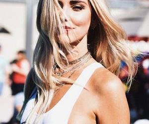 26 FOTOS CABELLO Los mejores peinados para ir de festival