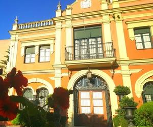 Despido improcedente en Sevilla