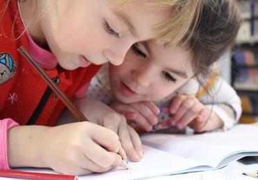 """Proyecto """"Inteligencia Activa ESCUELAS INFANTILES"""""""