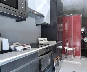 Muebles de cocina para la reforma de tu hogar
