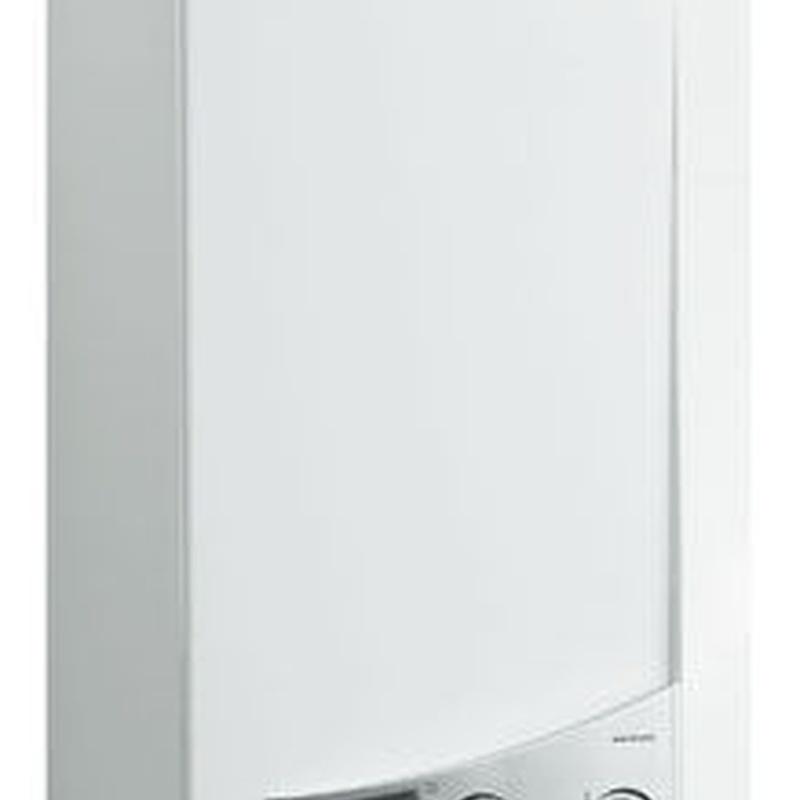 Calentador FAGOR FEP 11D Plus B
