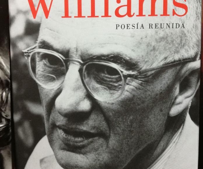POESIA REUNIDA : SECCIONES de Librería Nueva Plaza Universitaria