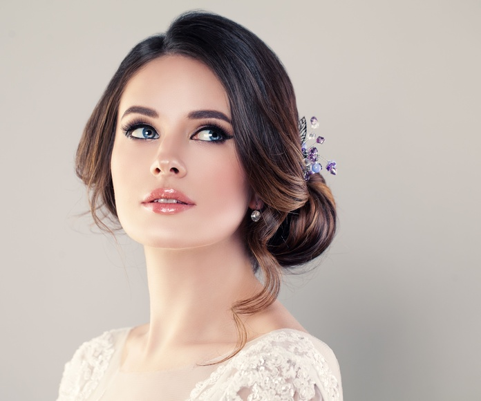 Maquillaje: Servicios de Ioana Centro de Estética