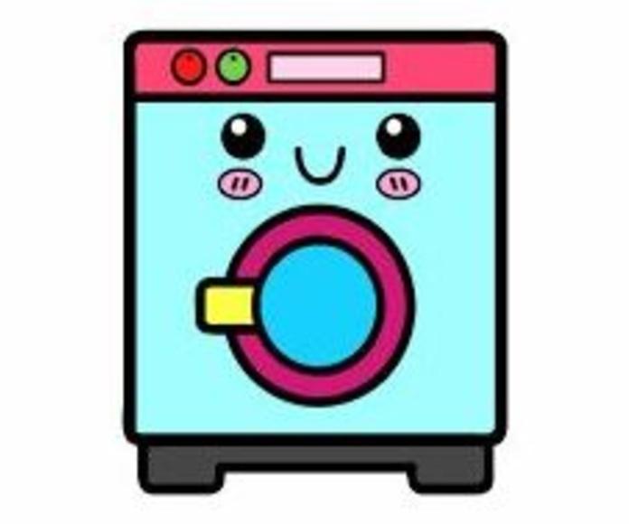 Servicio de lavandería Palencia