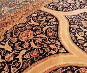 Galería de Limpieza de alfombras y cortinas en Las Palmas de Gran Canaria | Secarapid