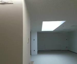 Galería de Aire acondicionado en Barañáin | AISCLIMER