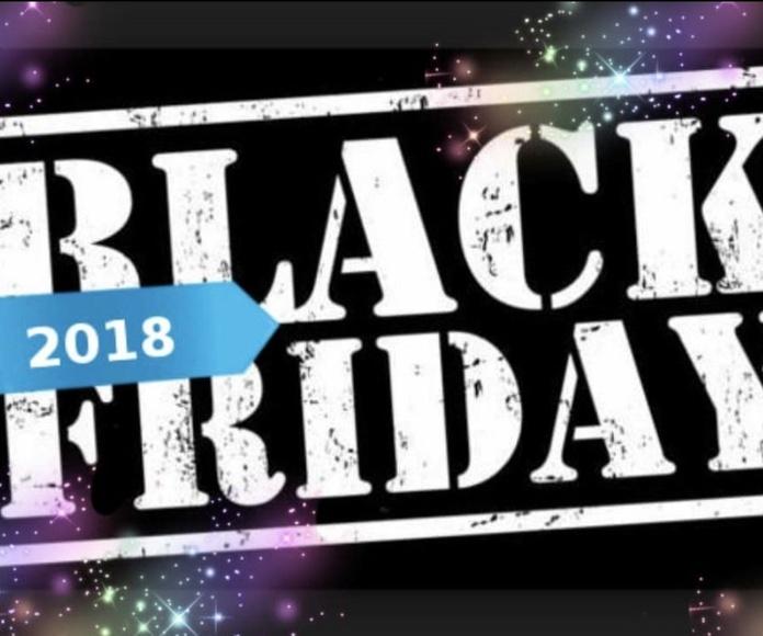 RUIMORMA servicio técnico en Plaza de Castilla, se suma este año al Black Friday
