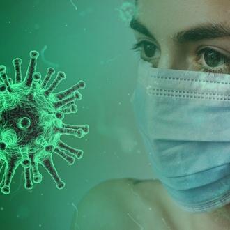 Aplicaciones PROFESIONALES para la desinfección frente al COVID 19