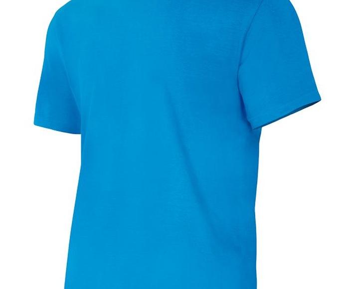 5010 Camiseta manga corta: Catálogo de Mòn Laboral