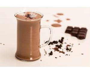 Distribuidores de Chocolate, porras y gofres