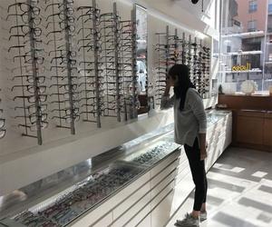 Venta de gafas polarizadas en Ceuta