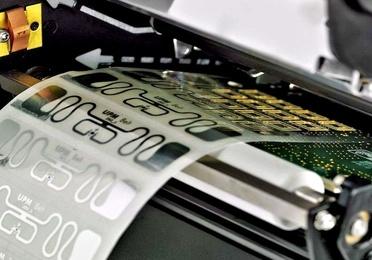 TAG's con Tecnología RFID & NFC