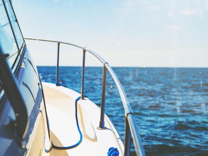 Las diferentes titulaciones náuticas de recreo en España