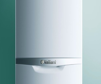 VAILLANT ECOTEC PLUS 236/5-5 ERP