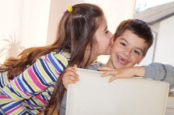 Se presenta el Libro Blanco Europeo sobre TDAH