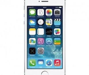 Telefonía móvil nueva