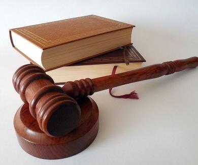 Reconocimiento Derecho al Honor a las empresas