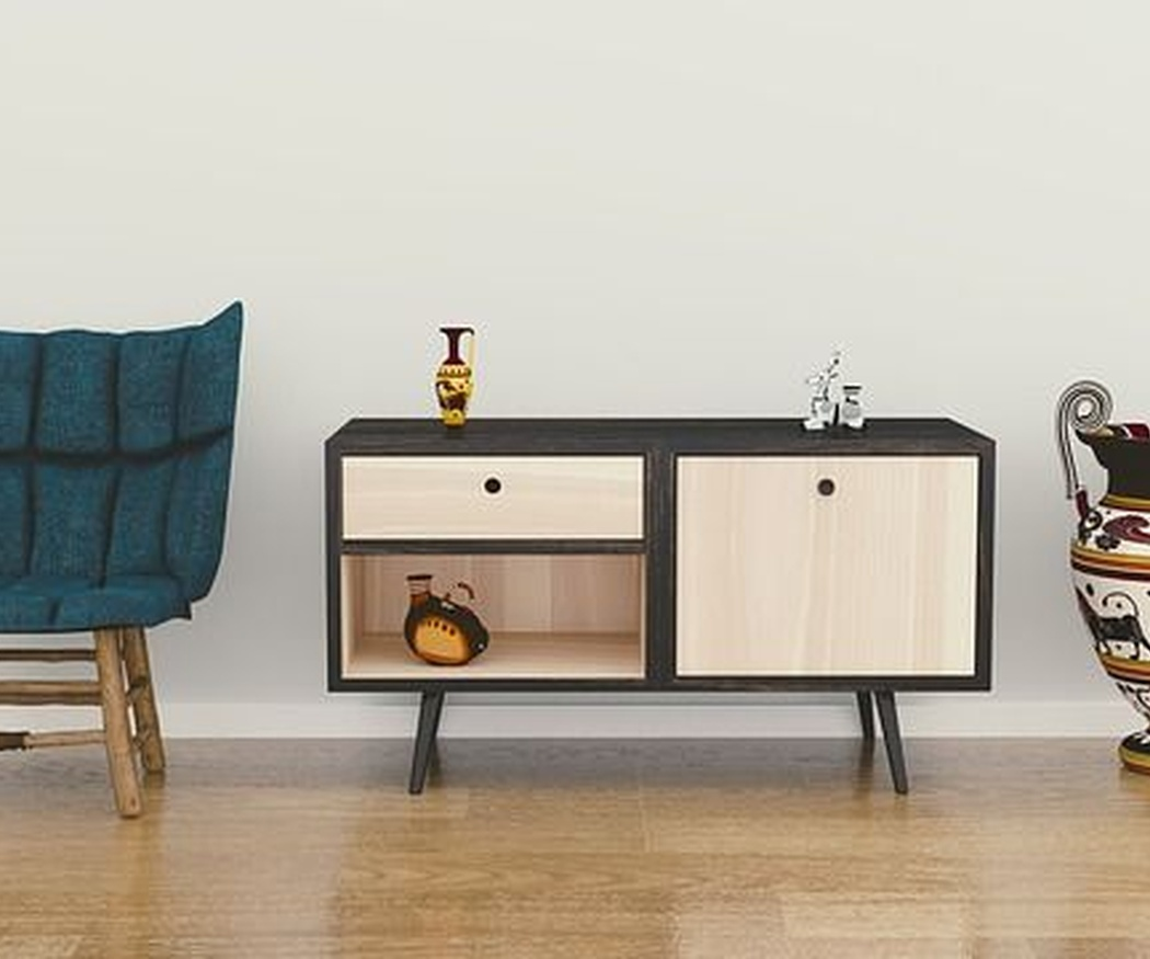 Transporte y conservación de mobiliario