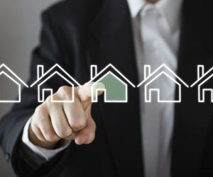 Todos los productos y servicios de Inmobiliarias: Inmobiliaria Arqyte