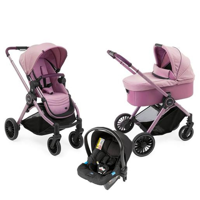 COCHE CHICCO BEST FRIENDS ROSA 4.jpg