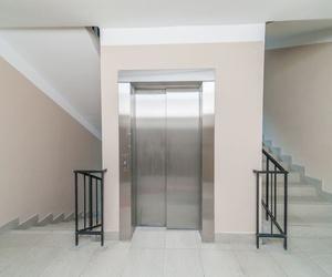 El ascensor en las viviendas unifamiliares