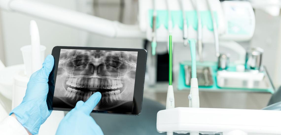 Ortodoncia y periodoncia en Trujillo