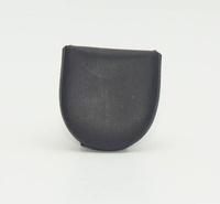 Monedero De Caballero M-770: Catálogo de M.G. Piel