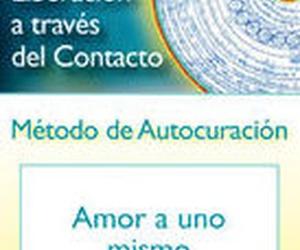 CURSO Kinesiologia Espiritual mediante Método Tagdrol