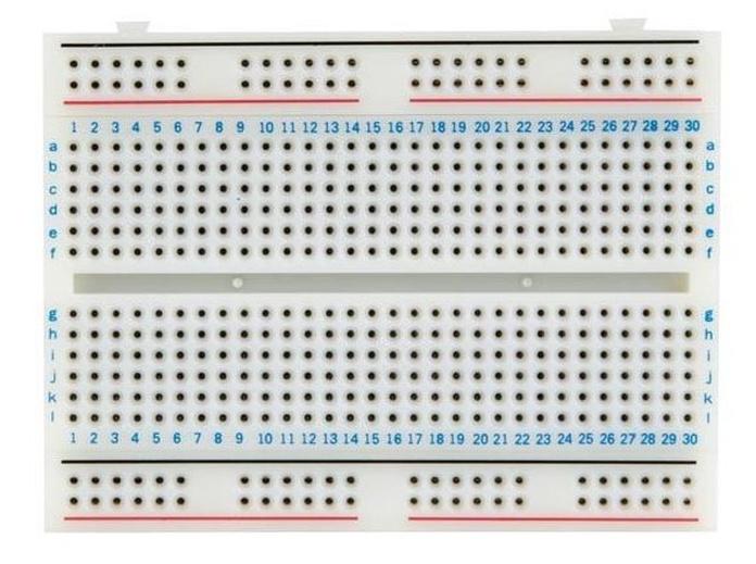 SDAD102: Nuestros productos de Sonovisión Parla