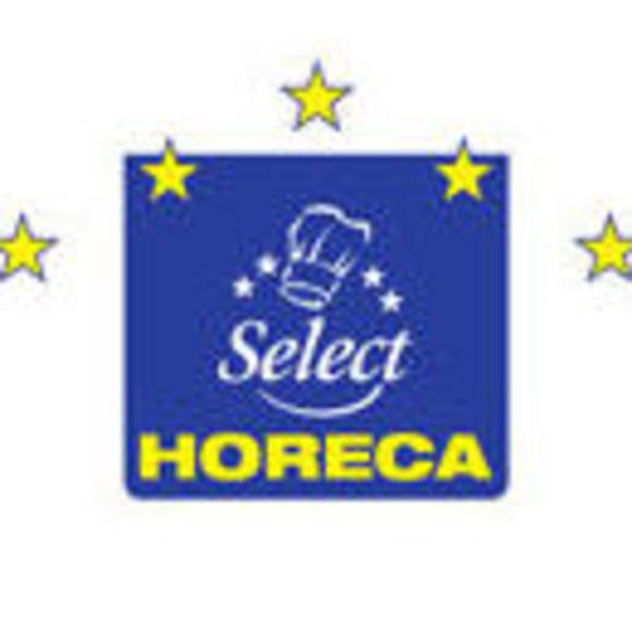 servicio tecnico pae horeca select: CATALOGO de Astusetel