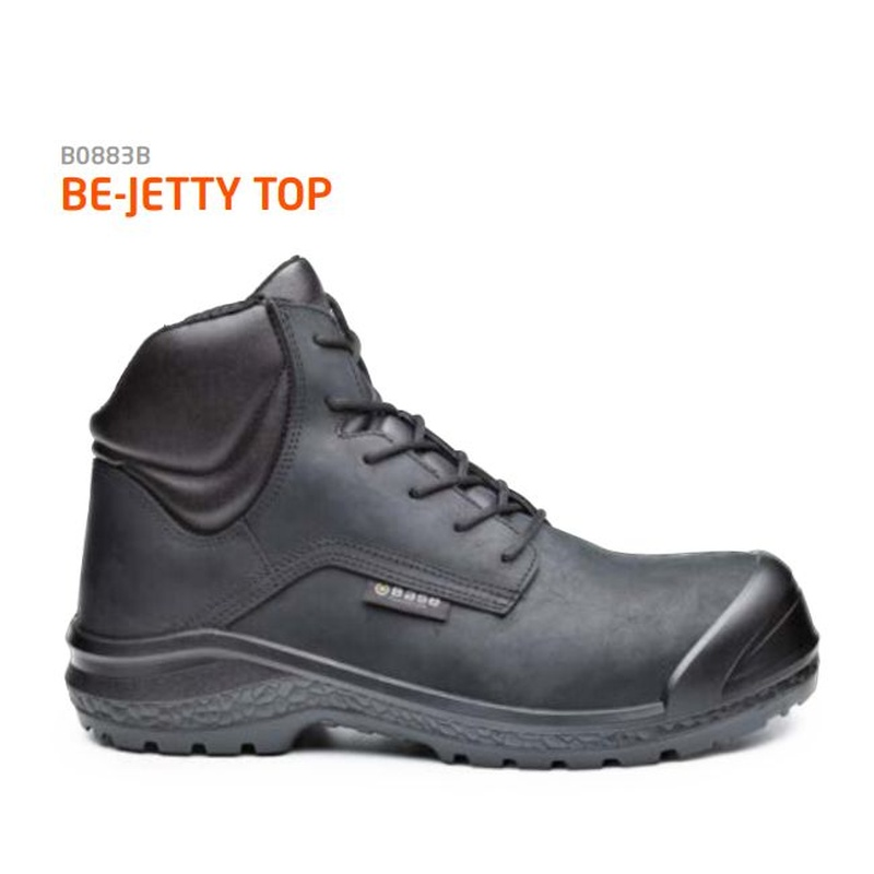 Be-Jetty Top: Nuestros productos  de ProlaborMadrid