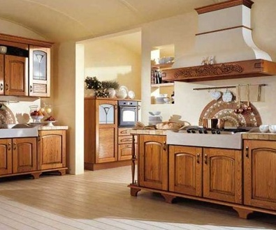 Proyectos de obra o reforma en tu cocina
