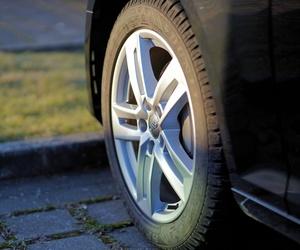 Todos los productos y servicios de Talleres de automóviles: Automóviles La Redonda, C. B.