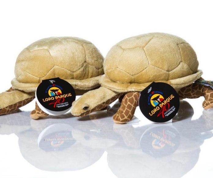Tortuga pequeña: Productos de BELLA TRADICION