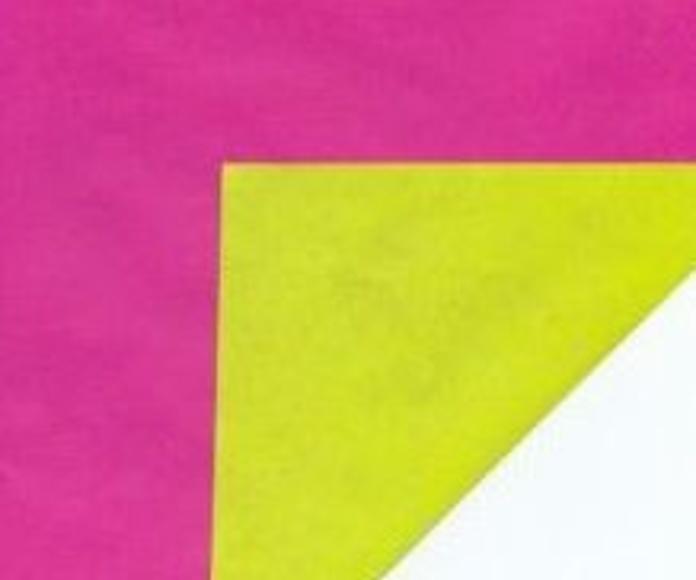 22-0860-99. Almacén de papel Asturias
