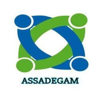 Sobre la asociación ASSADEGAM